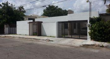 NEX-2632 - Casa en Venta en México, CP 97125, Yucatán, con 3 recamaras, con 3 baños, con 400 m2 de construcción.