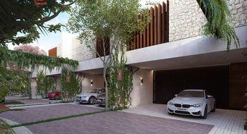 NEX-19075 - Casa en Venta en Temozon Norte, CP 97302, Yucatán, con 2 recamaras, con 2 baños, con 1 medio baño, con 125 m2 de construcción.