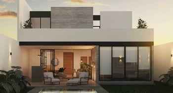 NEX-19231 - Casa en Venta en Conkal, CP 97345, Yucatán, con 3 recamaras, con 3 baños, con 1 medio baño, con 220 m2 de construcción.
