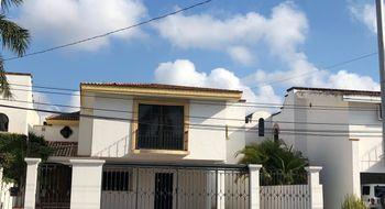 NEX-20575 - Casa en Venta en Montecristo, CP 97133, Yucatán, con 3 recamaras, con 2 baños, con 1 medio baño, con 324 m2 de construcción.