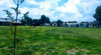 NEX-15834 - Terreno en Venta en San Pedro Potzohuacan, CP 55744, México, con 18 recamaras, con 10 baños.