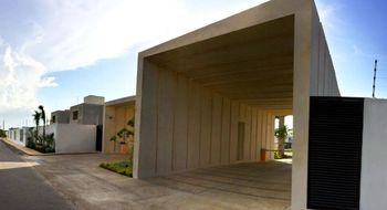 NEX-22987 - Casa en Venta en Conkal, CP 97345, Yucatán, con 3 recamaras, con 3 baños, con 1 medio baño, con 169 m2 de construcción.