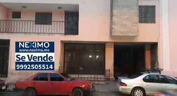 NEX-16330 - Local en Venta en Capules, CP 97784, Yucatán, con 18 recamaras, con 19 baños, con 380 m2 de construcción.