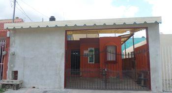 NEX-16339 - Casa en Renta en Nora Quintana, CP 97238, Yucatán, con 2 recamaras, con 1 baño, con 120 m2 de construcción.
