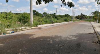 NEX-16771 - Terreno en Venta en Xmatkuil, CP 97315, Yucatán.