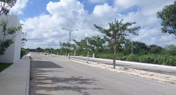 NEX-3346 - Terreno en Venta en Conkal, CP 97345, Yucatán.