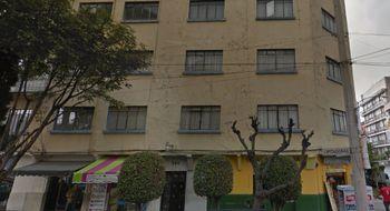 NEX-19878 - Departamento en Venta en Narvarte Poniente, CP 03020, Ciudad de México, con 2 recamaras, con 1 baño, con 68 m2 de construcción.