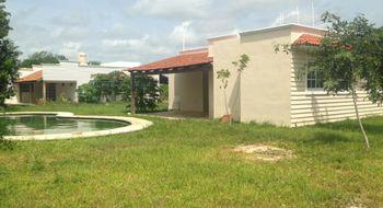NEX-20918 - Casa en Venta en Conkal, CP 97345, Yucatán, con 3 recamaras, con 4 baños, con 1 medio baño, con 230 m2 de construcción.
