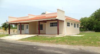 NEX-20980 - Casa en Venta en Conkal, CP 97345, Yucatán, con 3 recamaras, con 3 baños, con 236 m2 de construcción.
