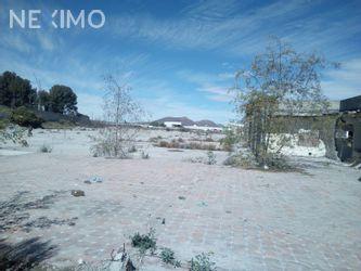 NEX-5260 - Terreno en Venta en Ramos Arizpe Centro, CP 25900, Coahuila de Zaragoza.