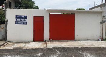 NEX-16247 - Local en Renta en Fernando López Arias, CP 91820, Veracruz de Ignacio de la Llave, con 2 recamaras, con 1 baño, con 180 m2 de construcción.