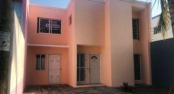 NEX-8235 - Casa en Venta en Los Volcanes, CP 91727, Veracruz de Ignacio de la Llave, con 3 recamaras, con 1 baño, con 1 medio baño, con 100 m2 de construcción.