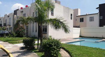 NEX-34425 - Casa en Venta en Rincón de Palma Real, CP 91826, Veracruz de Ignacio de la Llave, con 2 recamaras, con 1 baño, con 1 medio baño, con 81 m2 de construcción.