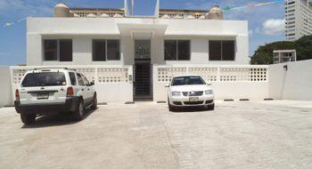 NEX-2900 - Departamento en Venta en Costa Azul, CP 39850, Guerrero, con 3 recamaras, con 1 baño, con 110 m2 de construcción.