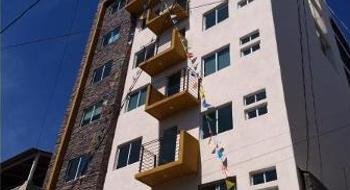 NEX-3309 - Departamento en Venta en Progreso, CP 39350, Guerrero, con 2 recamaras, con 1 baño, con 69 m2 de construcción.