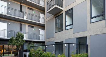 NEX-8443 - Departamento en Venta en Santa María la Ribera, CP 06400, Ciudad de México, con 2 recamaras, con 2 baños, con 65 m2 de construcción.