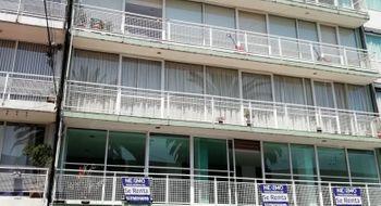 NEX-8567 - Departamento en Renta en Polanco I Sección, CP 11510, Ciudad de México, con 3 recamaras, con 2 baños, con 1 medio baño, con 206 m2 de construcción.