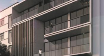 NEX-9072 - Departamento en Venta en Roma Norte, CP 06700, Ciudad de México, con 2 recamaras, con 2 baños, con 194 m2 de construcción.