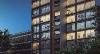 NEX-9431 - Departamento en Venta en San José Insurgentes, CP 03900, Ciudad de México, con 1 recamara, con 1 baño, con 55 m2 de construcción.