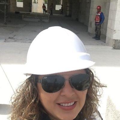 Sabina Herrera Castillo