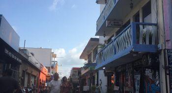 NEX-10214 - Hotel en Venta en Isla Mujeres Centro, CP 77400, Quintana Roo, con 18 recamaras, con 19 baños, con 1 medio baño, con 750 m2 de construcción.