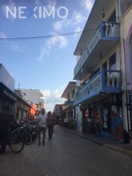 NEX-10214 - Hotel en Venta, con 18 recamaras, con 19 baños, con 1 medio baño, con 750 m2 de construcción en Isla Mujeres Centro, CP 77400, Quintana Roo.