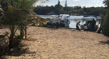 NEX-14027 - Terreno en Venta en El Cañotal, CP 77400, Quintana Roo, con 3 recamaras, con 2 baños, con 100 m2 de construcción.