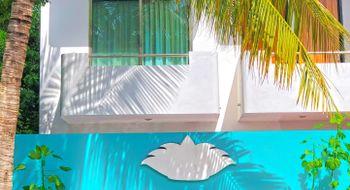 NEX-2259 - Departamento en Venta en Lolbe, CP 77400, Quintana Roo, con 1 recamara, con 1 baño, con 50 m2 de construcción.