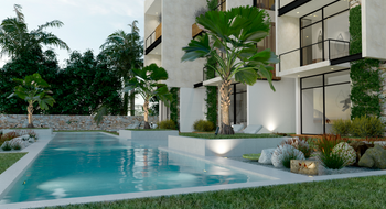 NEX-25428 - Casa en Venta en Metereológico, CP 77400, Quintana Roo, con 2 recamaras, con 1 baño, con 80 m2 de construcción.