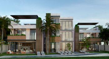 NEX-2610 - Casa en Venta en Metereológico, CP 77400, Quintana Roo, con 4 recamaras, con 3 baños, con 1 medio baño, con 270 m2 de construcción.