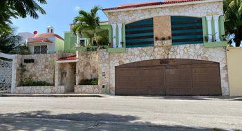 NEX-26498 - Casa en Renta en Calica, CP 77710, Quintana Roo, con 4 recamaras, con 1 baño, con 120 m2 de construcción.