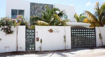 NEX-2702 - Casa en Venta en Salina Grande, CP 77400, Quintana Roo, con 2 recamaras, con 2 baños, con 286 m2 de construcción.