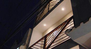 NEX-8457 - Casa en Venta en Isla Mujeres Centro, CP 77400, Quintana Roo, con 3 recamaras, con 4 baños, con 150 m2 de construcción.
