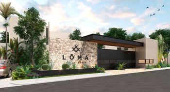NEX-20129 - Casa en Venta en Chuburna de Hidalgo, CP 97208, Yucatán, con 2 recamaras, con 3 baños, con 102 m2 de construcción.