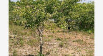 NEX-20137 - Terreno en Venta en Dzityá, CP 97302, Yucatán.