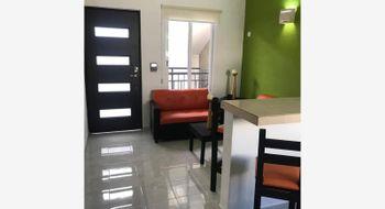 NEX-20140 - Departamento en Renta en Leandro Valle, CP 97143, Yucatán, con 1 recamara, con 1 baño, con 60 m2 de construcción.
