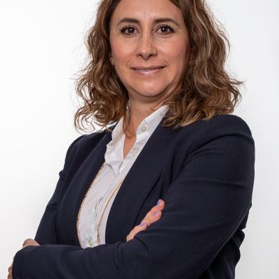 Asesor inmobiliario Gina Medina