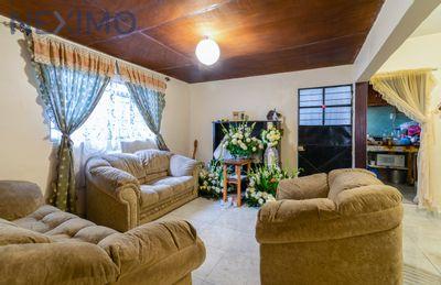 Casa en venta muy cerca de Taxqueña | Foto 5 de 5