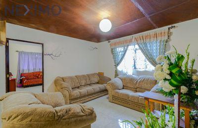 Casa en venta muy cerca de Taxqueña | Foto 3 de 5