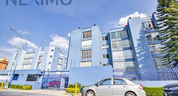 NEX-20428 - Departamento en Renta en El Mirador, CP 04950, Ciudad de México, con 3 recamaras, con 2 baños, con 120 m2 de construcción.