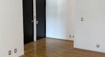 NEX-30633 - Departamento en Renta en Santa Cruz Atoyac, CP 03310, Ciudad de México, con 3 recamaras, con 2 baños, con 98 m2 de construcción.
