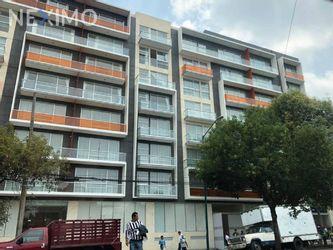 NEX-35257 - Departamento en Venta, con 2 recamaras, con 2 baños, con 75 m2 de construcción en San Joaquín, CP 11260, Ciudad de México.