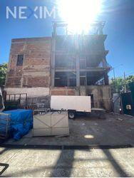 NEX-42491 - Terreno en Venta, con 411 m2 de construcción en Portales Norte, CP 03303, Ciudad de México.