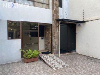 NEX-42694 - Local en Renta, con 9 recamaras, con 2 baños, con 2 medio baños, con 250 m2 de construcción en Narvarte Oriente, CP 03023, Ciudad de México.