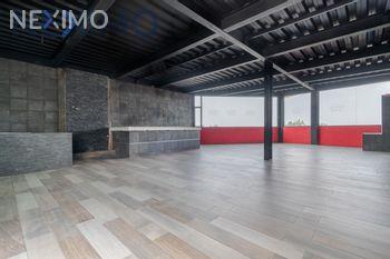 NEX-43804 - Local en Renta, con 375 m2 de construcción en Héroes de Padierna, CP 14200, Ciudad de México.