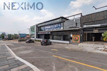 NEX-44058 - Local en Renta, con 1 recamara, con 2 medio baños, con 67 m2 de construcción en Héroes de Padierna, CP 14200, Ciudad de México.