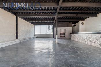 NEX-44090 - Local en Renta, con 1 recamara, con 2 medio baños, con 201 m2 de construcción en Héroes de Padierna, CP 14200, Ciudad de México.