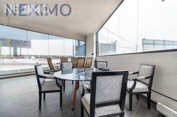 NEX-44093 - Local en Renta, con 1 recamara, con 2 medio baños, con 35 m2 de construcción en Héroes de Padierna, CP 14200, Ciudad de México.