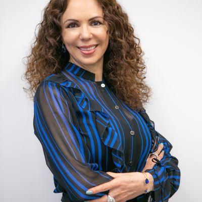 Asesor inmobiliario Idalia Palafox