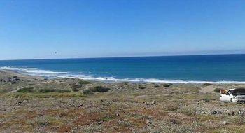 NEX-10115 - Terreno en Venta en La Marina, CP 23453, Baja California Sur.